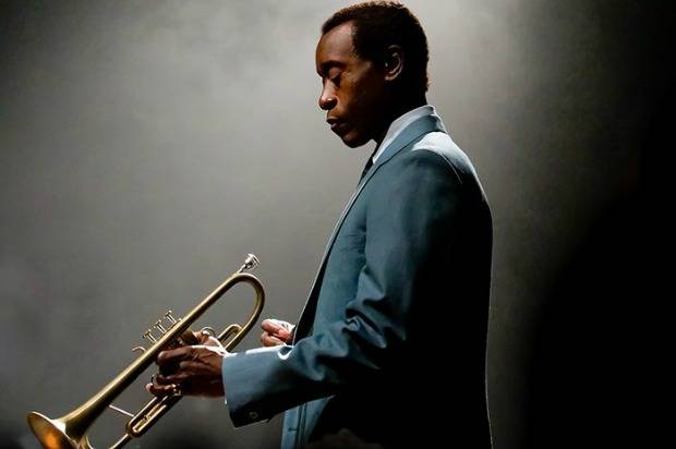 Don_Cheadle_Miles_Ahead-620x412