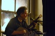 Glenn Jones - Arthur's Dublin