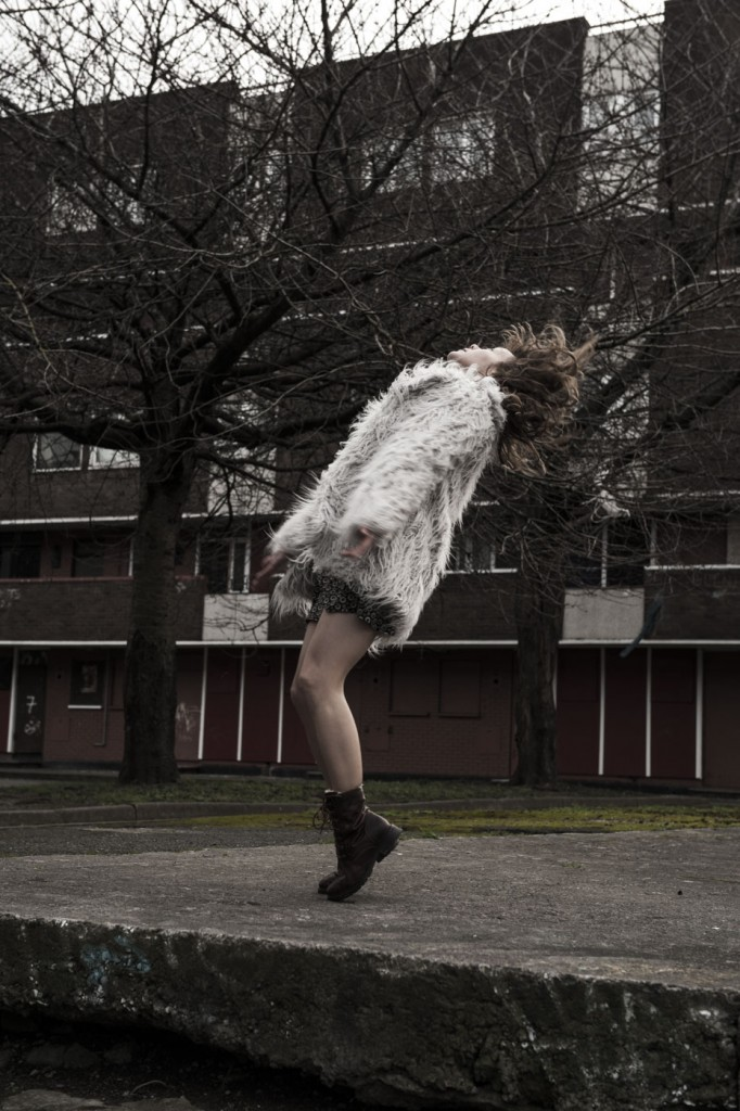 Ultima-Thule-Catherine-Young-Dance-at-Project-Arts-Centre-Dublin-682x1024
