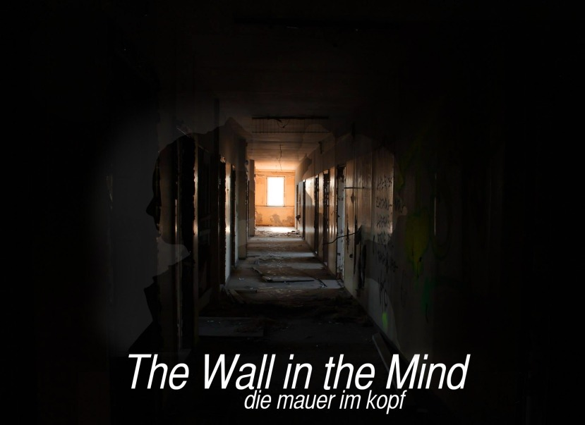wall-in-the-mind-poster-1