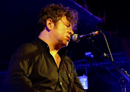 Whelans, Dublin - Grant Lee Phillips