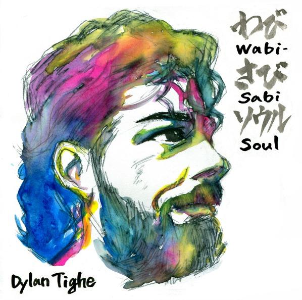 Dylan Tighe 598