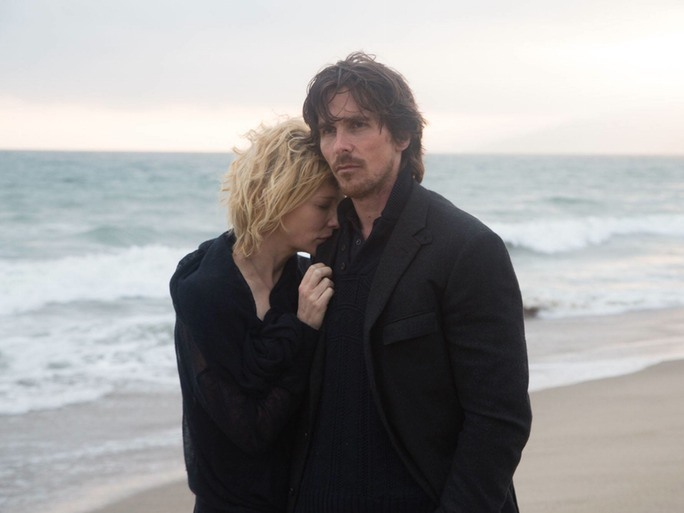 Knight Of Cups-001