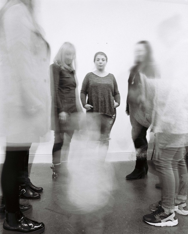 NHOH-Fiona-Whelan-and-Rialto-Youth-Group-Project-Arts-Centre-Dublin-NEW-823