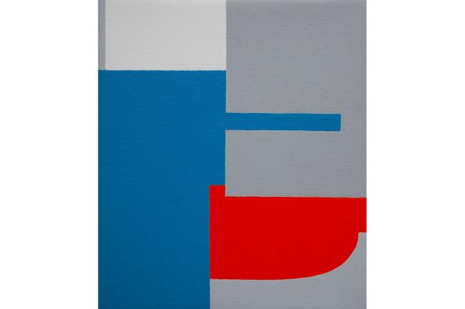 James-O-Connor--First-Snow-No.3--2015--acrylic-on-canvas--21-x-18-cm_670