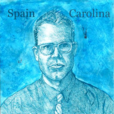 Spain_Carolina_cover_lp_400