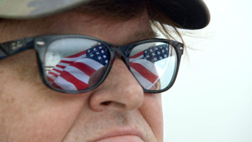 where-to-invade-next-michael-moore-dogwoof-documentary-5-copy-1-1024x576