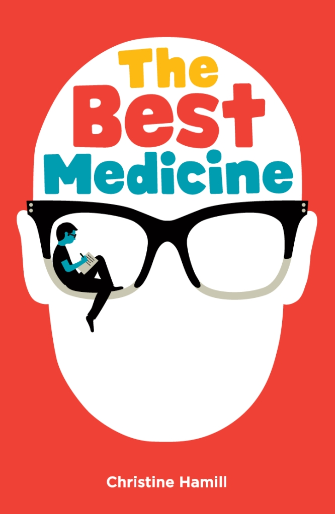 The-Best-Medicine-Cover1