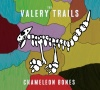 valery-trails