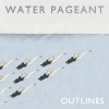Water Pageant_album cover_1600-001