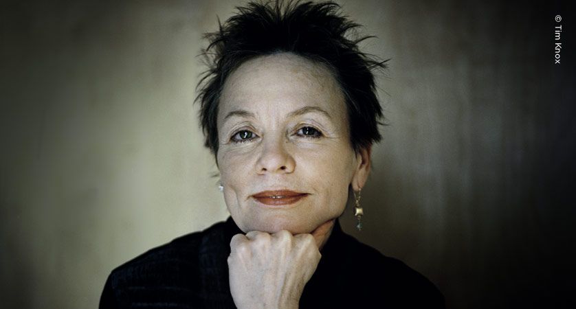 17_05_13-Laurie-Anderson
