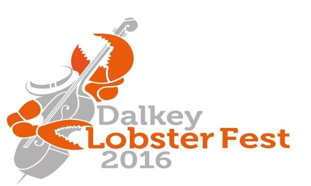Dalkey-Lobster-Fest620372