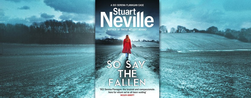 Extract-So-Say-the-Fallen-by-Stuart-Neville