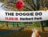 Herbert-ParkTDD_900x704