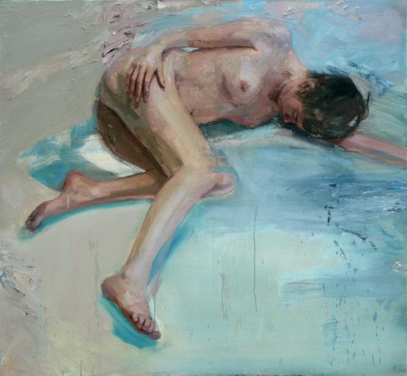 larger-Colin-Davidson-Night-Painting-4