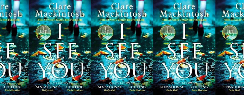 Review-I-See-You-by-Clare-Mackintosh