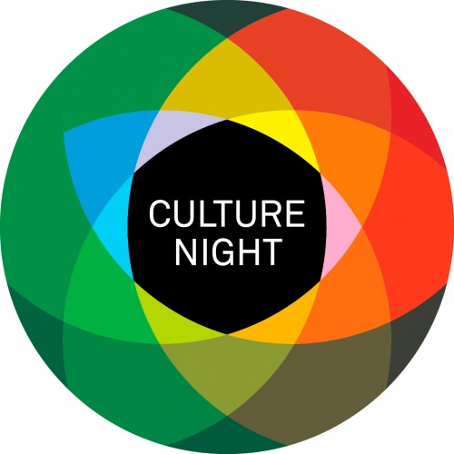 culture-night-2016-on-white