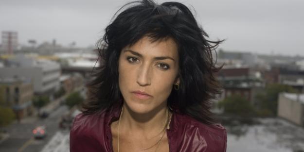 joanaspolicewoman-2011