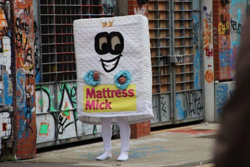 mattress-lrg-1024x682