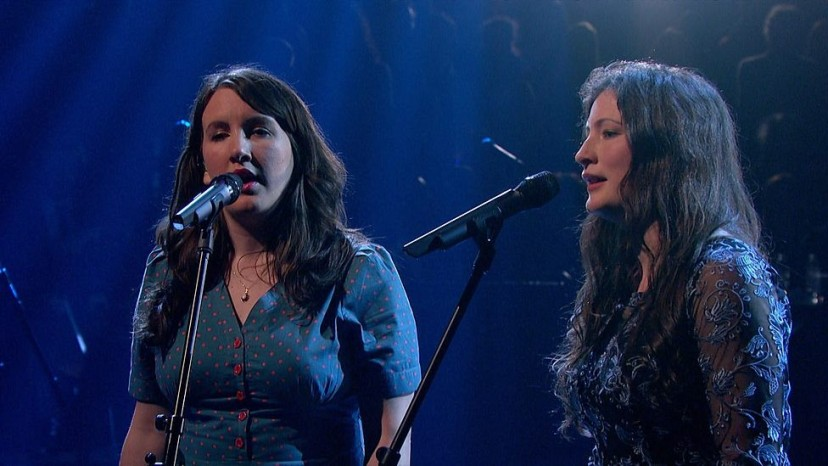 watch-the-unthanks-perform-magpie-on-later-with-jools-holland-the-unthanks-289711043