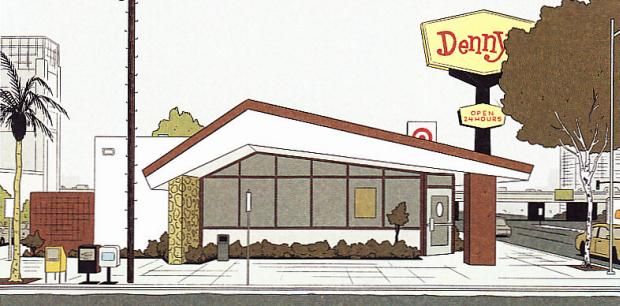 killing_and_dying_adrian_tomine_drawn_quarterly_review_header