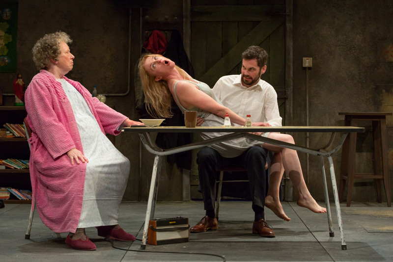 marie-mullen-as-mag-aisling-osullivan-as-maureen-and-marty-rea-as-pato-image-by-stephen-cummiskey