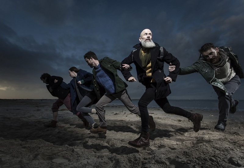 the-casement-project-fearghus-o-conchuir-dance-project-arts-centre-photography-by-matthew-thompson-1