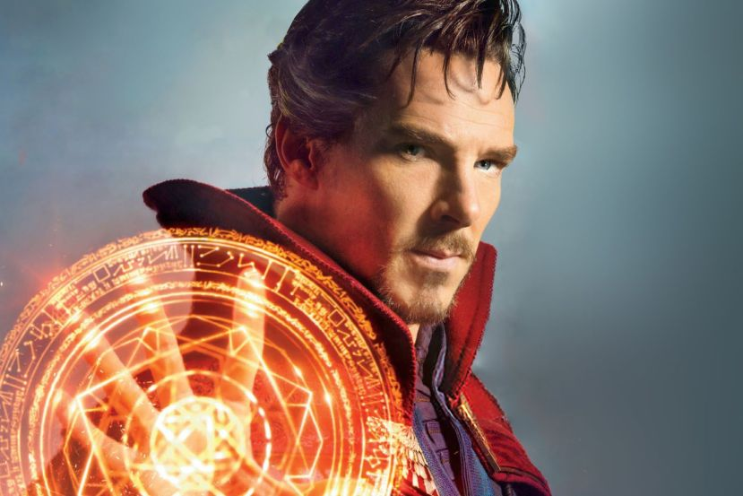what-to-expect-from-the-doctor-strange-trailer-ancient-one-rachel-mcadams-role-more-923022