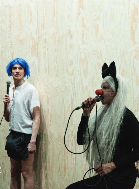 wishful-beginnings-by-verk-produksjoner-as-part-of-dublin-theatre-festival-at-project-arts-centre-dublin