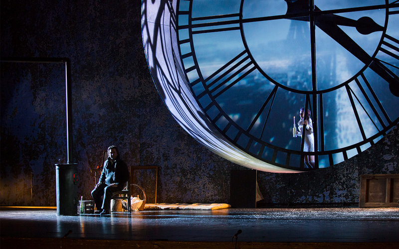 novaya-opera-theatre-of-moscow-001