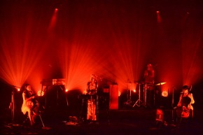 agnes-obel-and-band-2016