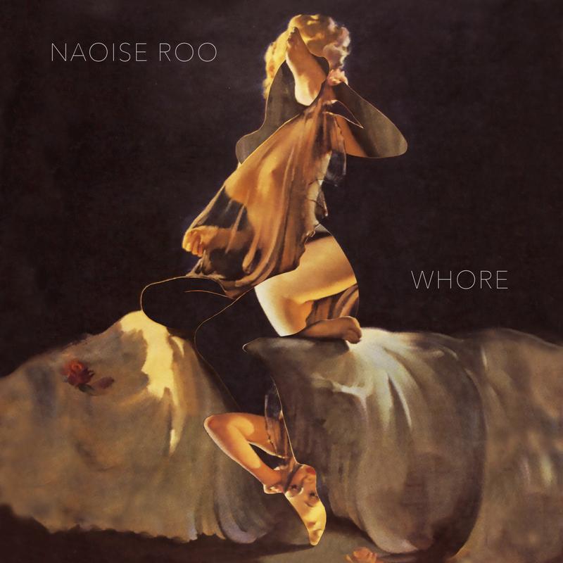 naoise-roo-whore-artwork
