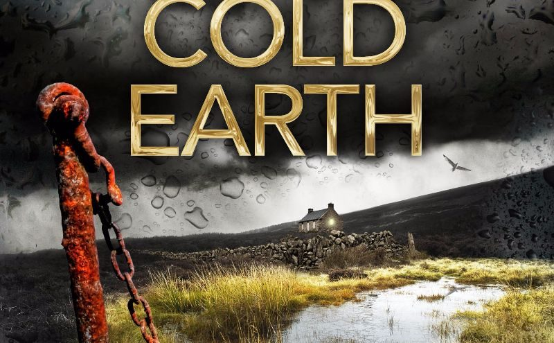 cold-earth-final-hb-1-800x495