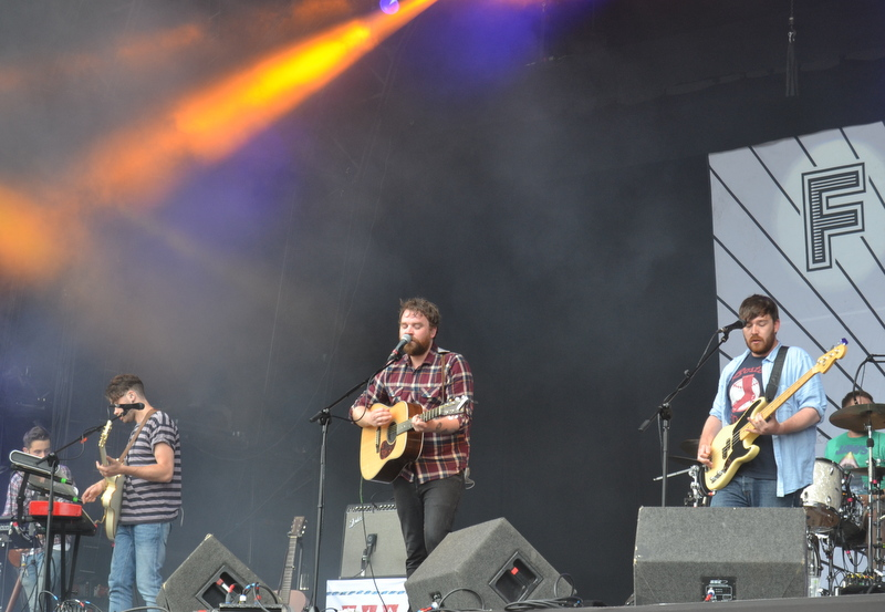 frightened-rabbit-play-longitude-marlay-park