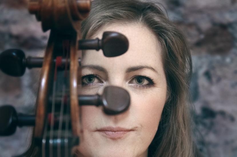 lioba-petrie-of-spike-cello-festival-dublins-alternative-cello-festival-february-2017-photo-laura-sheeran