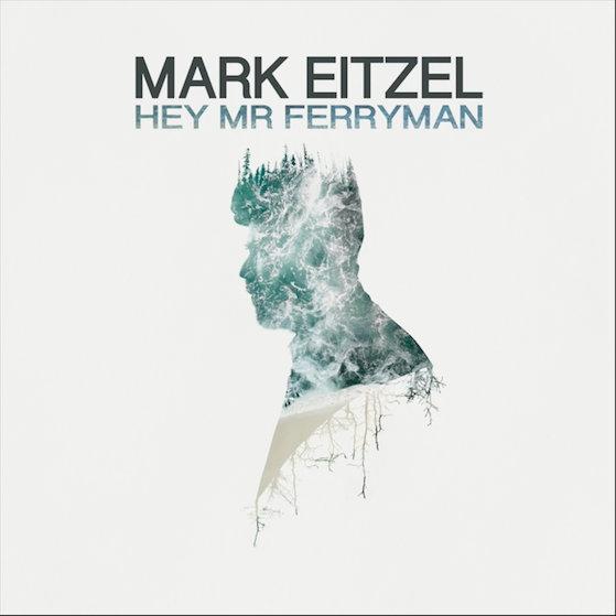 mark-eitzel-ferryman-001