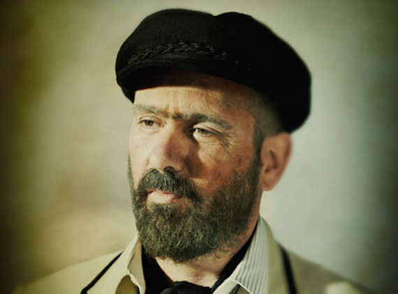 mark-eitzel