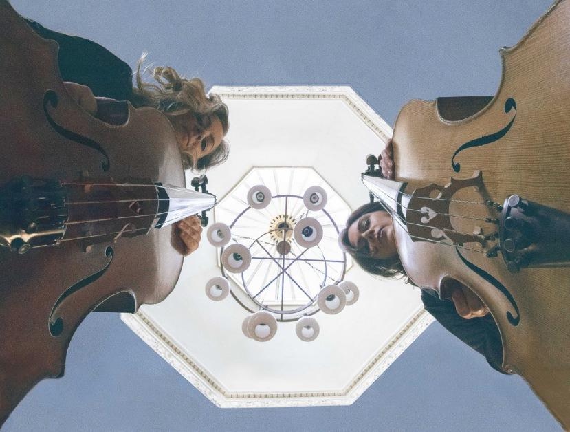 spike-cello-festival-dublins-alternative-cello-festival-february-2017-photo-laura-sheeran-2