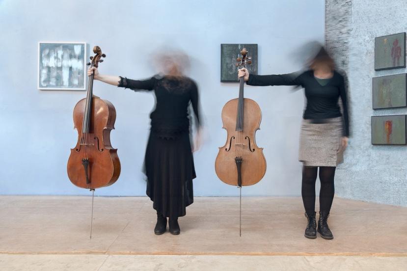 spike-cello-festival-dublins-alternative-cello-festival-february-2017-photo-laura-sheeran-5