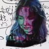 artworks-000170199068-77oejo-t500x500