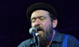 Mark Eitzel - Whelans - Dublin
