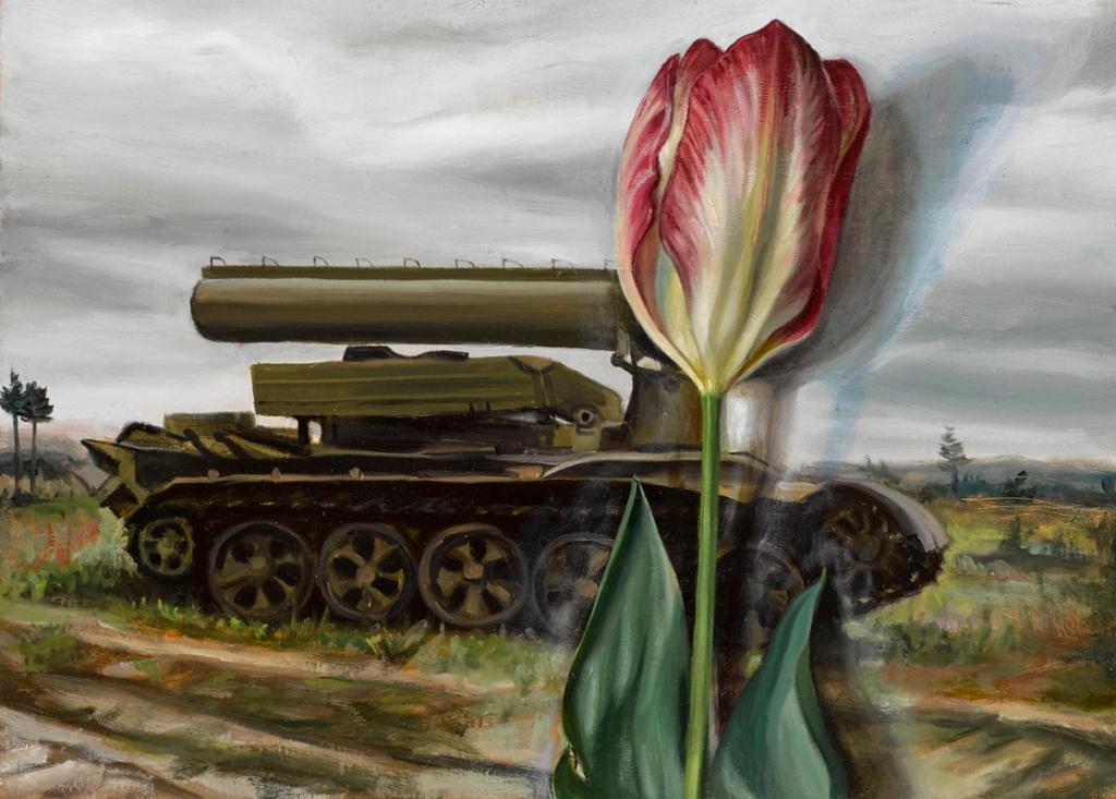 geraldine-oneill-tulip