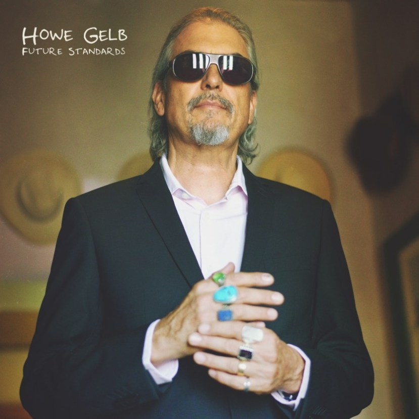 howe-gelb-future-standards-001