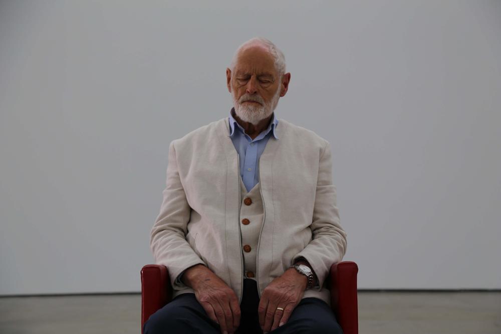 ivor-meditating-narrow-1-1-2