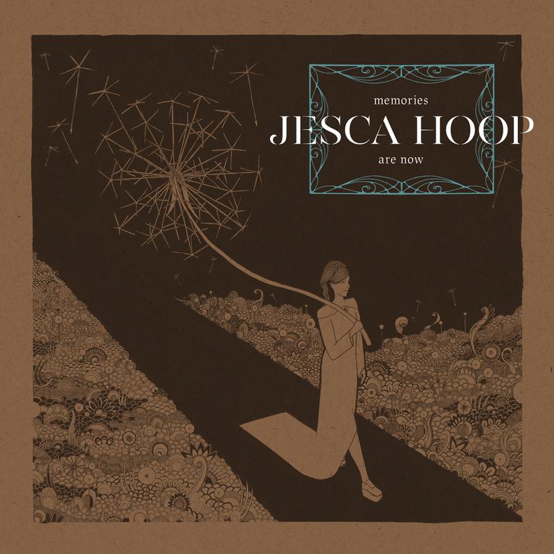 jescahoop-memoriesarenow-3002