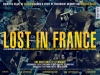 lost-in-france-poster-001