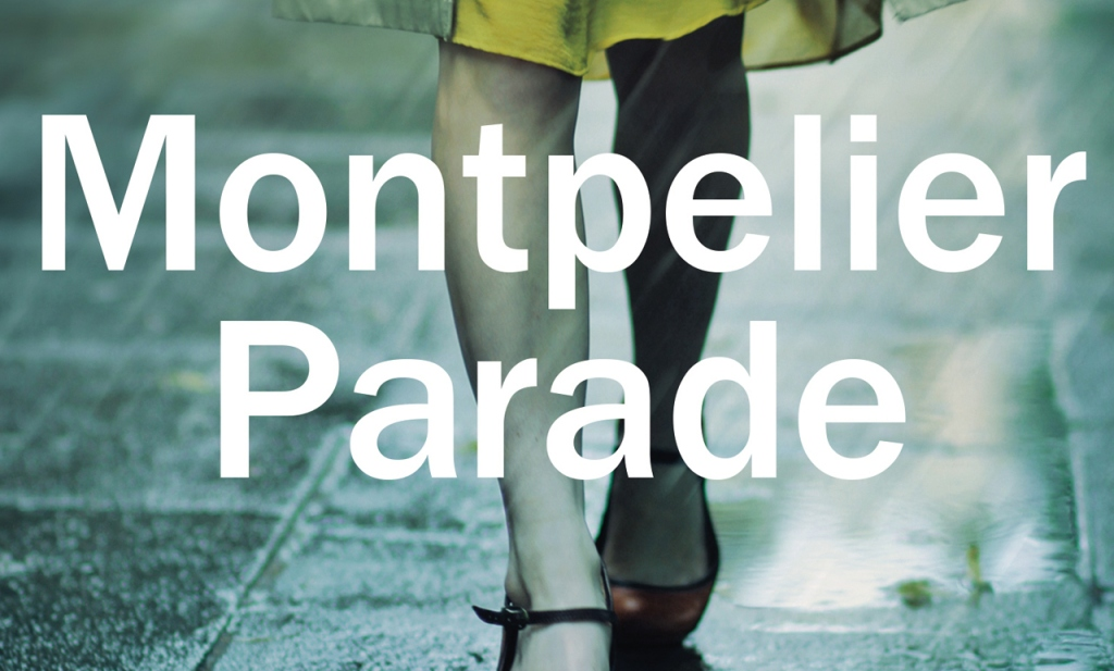 montpelier-parade