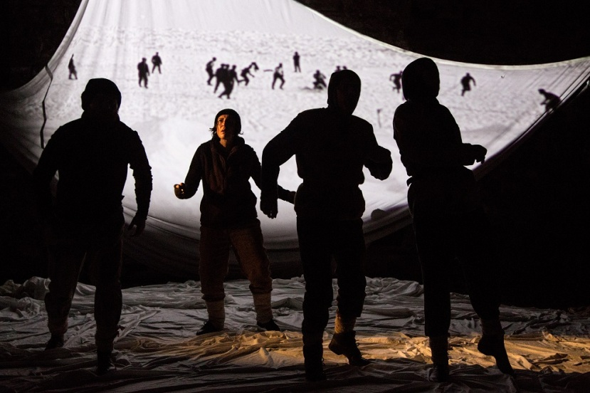 shackleton-by-blue-raincoat-theatre-at-project-arts-centre-dublin