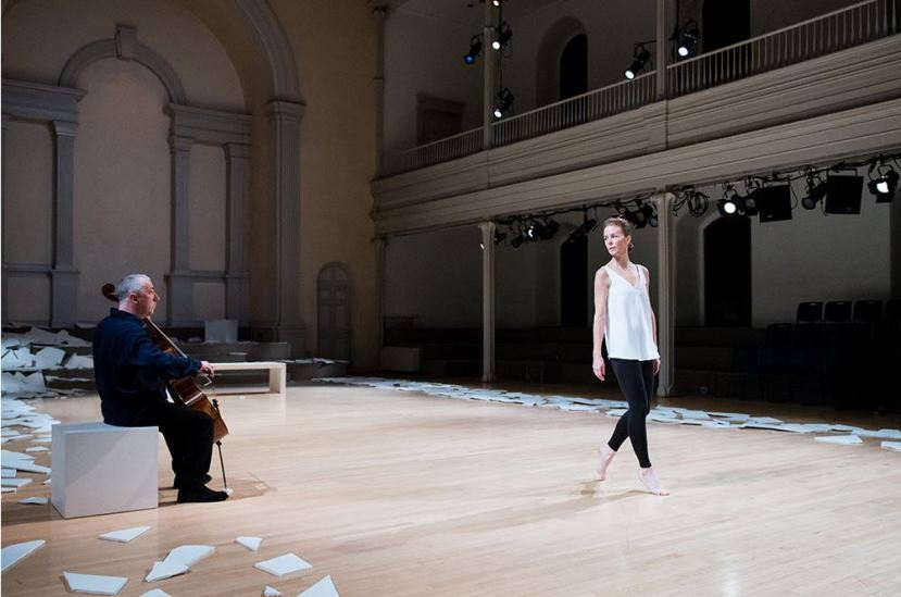 this-is-an-irish-dance-by-jean-butler-and-neil-simon-as-part-of-project-50-at-project-arts-centre-dublin-002