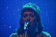 Angel Olsen - Dublin Gig - 207